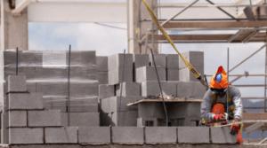 Concrete, Masonry & Framing / Carpentry Instructor