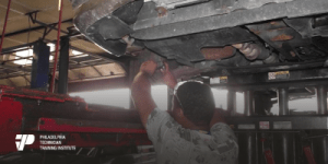 How to Make the Most of a Professional Automotive Repair Course 1