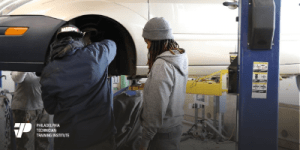 Key Requisites to Look For In a Technical Training-Institute for Automotive Repair 1
