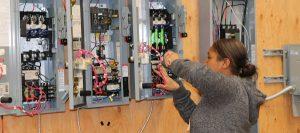 Manufacturing automation technician program in philadelhia
