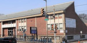 Philadelphia Technician Training Institute