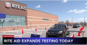 Philadelphia COVID 19 News Testings