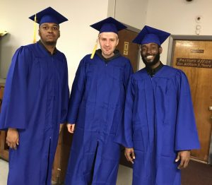 Non discrimination Trade School in Philadelphia - Black Lives Matter