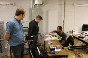 Career Services and Employer benefits at trade school in Philadelphia - PTTI