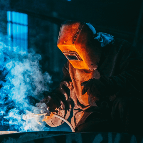 Welding-Technology