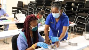 code-of-ethics-Philadelphia Technician Training Instiute 2