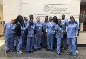 Best Medical Career Option in Philadelphia - Sterile processing/Central service technician Program