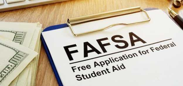 How to apply for Student Grants