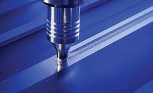 friction stir welding stainless steel