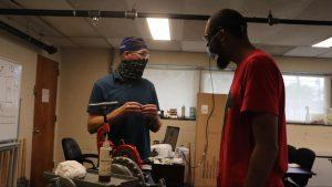 Certified plumber in Pensylvannia