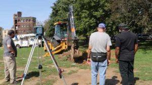 construction training in Philadelphia