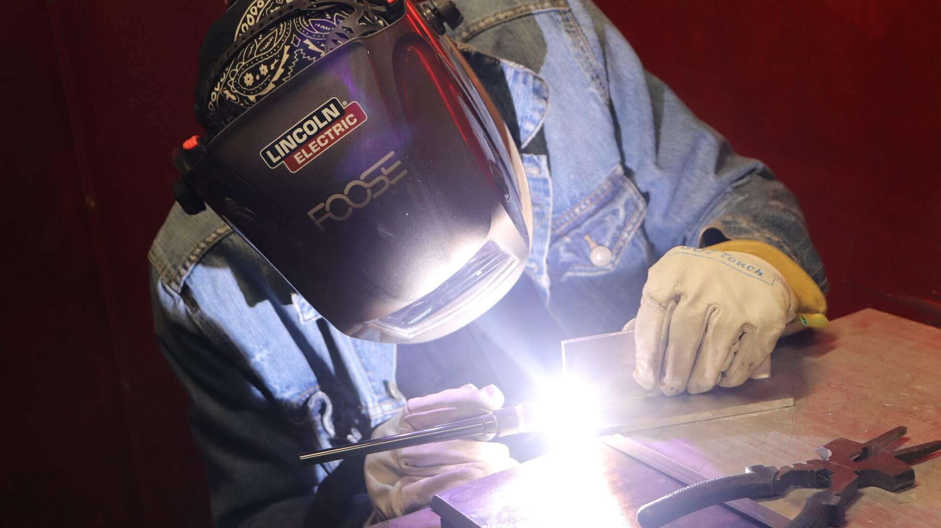 When Is National Skilled Trades Day?