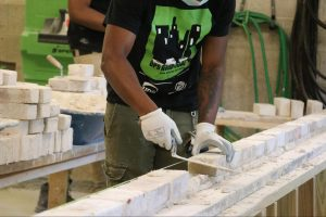 construction training programs in construction school