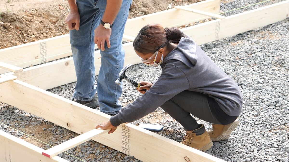 What Are The Top 10 Construction Jobs In The US?