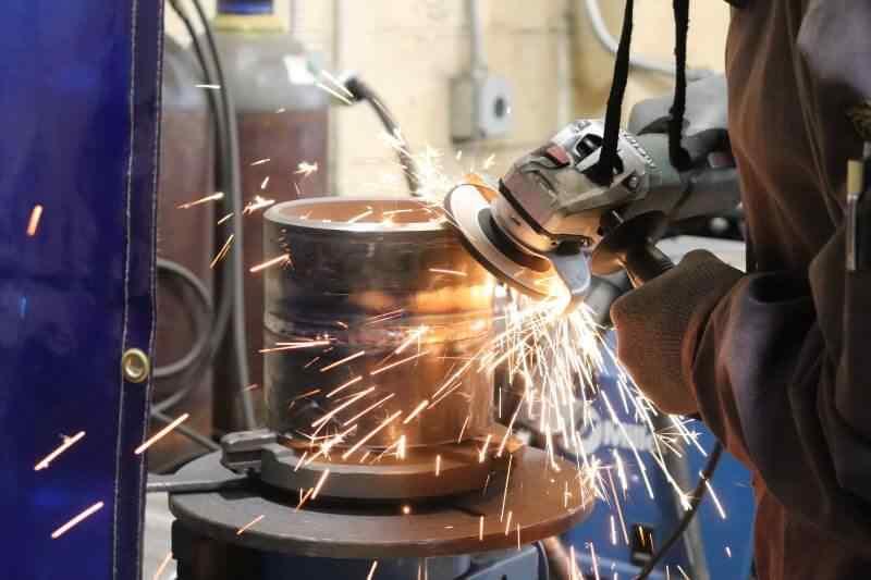 skilled trade jobs
