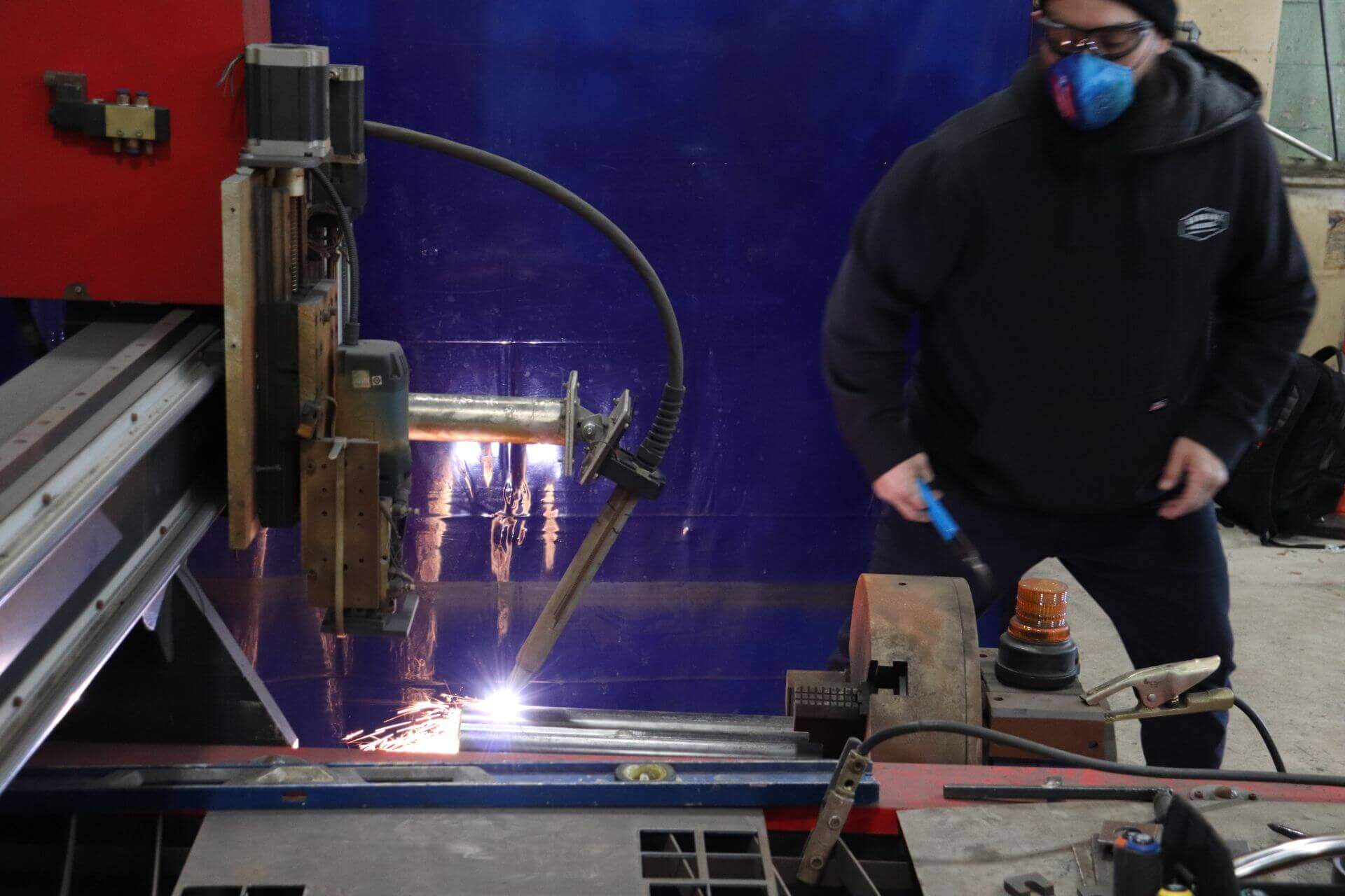 Which Type Of Welding Makes The Most Money?