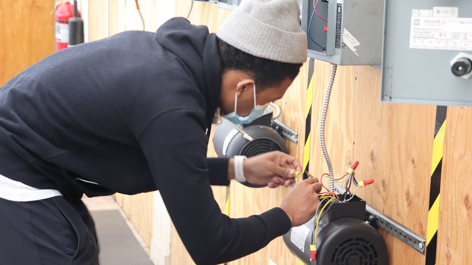 Is Becoming An Electrician A Good Career?