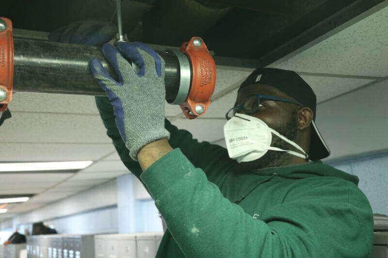 pipefitter jobs