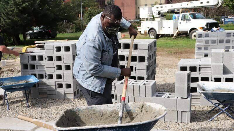 Construction schools