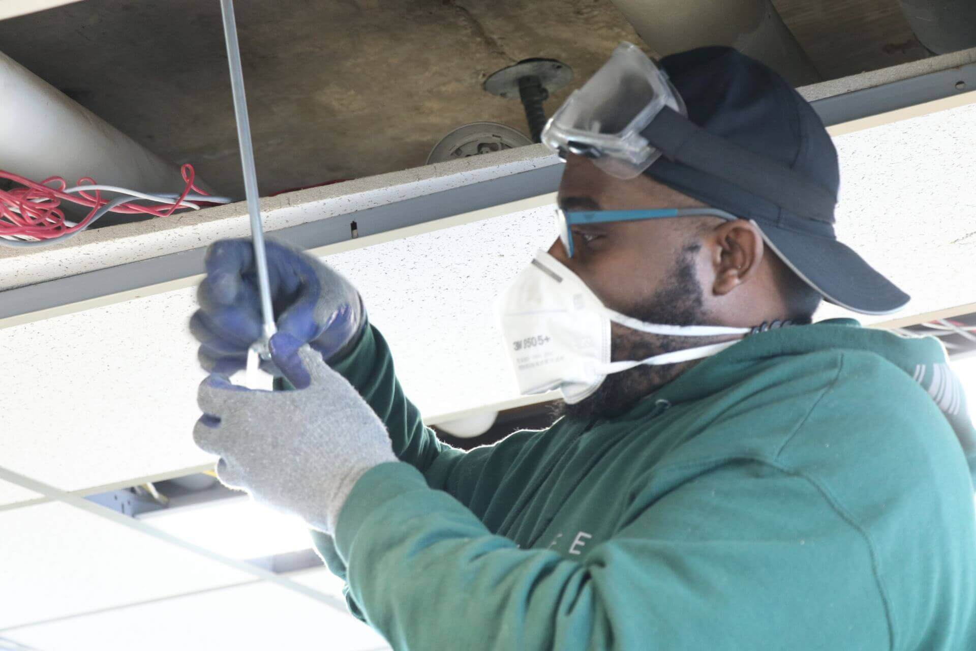 Do Pipefitters Or Plumbers Need To Learn Welding?